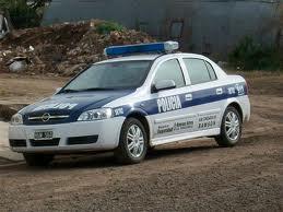 patrullero 3