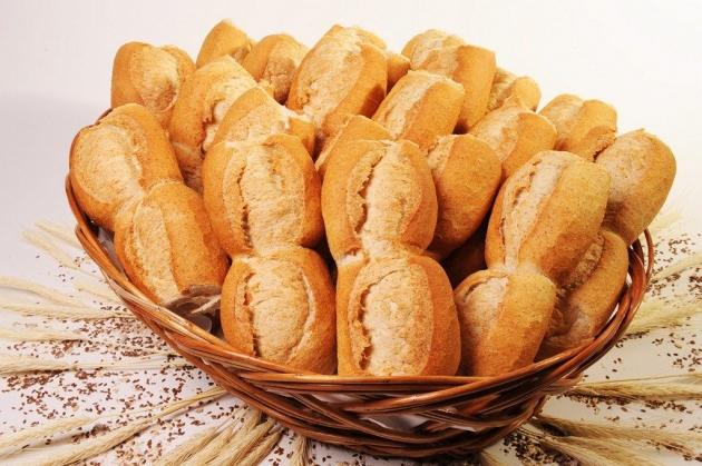 El kilo de pan llegaría a $30