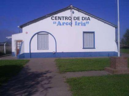 CENTRO-DE-DIA