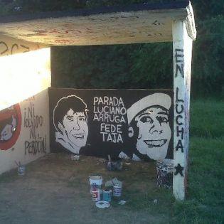 muro 2