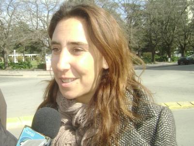 Fernanda-Ruzza