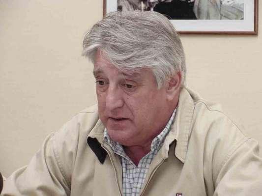 JOSE-LUIS-PEREZ