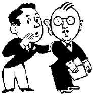 caricatura 1