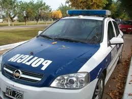 patrullero 4