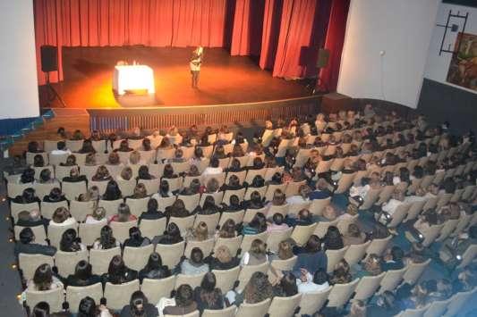 Sala Teatro