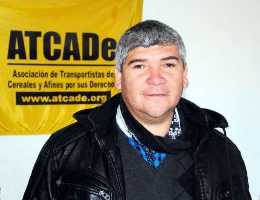 Miguel Aguilar 1