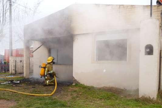 incendio 11