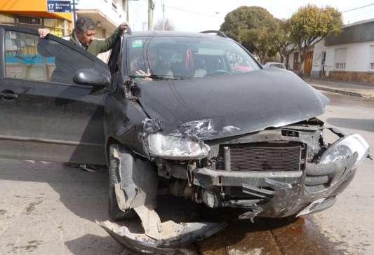 accidente 13