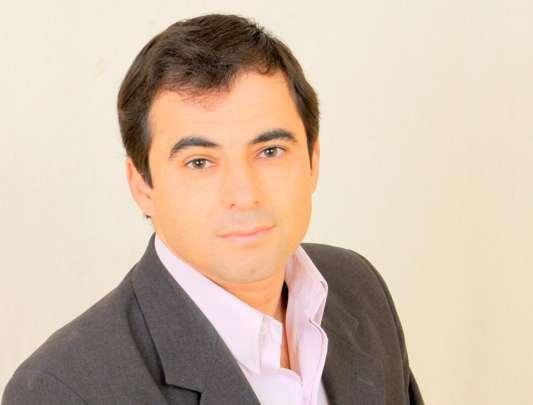 Ariel Bibbo 2
