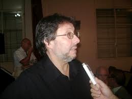 Juan-Fraiz