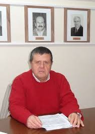 RAUL DIMURO