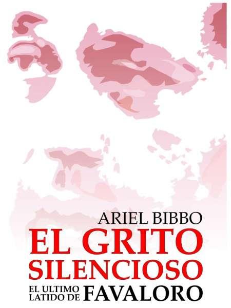 EL GRITO SILENCIOSO (TAPA)