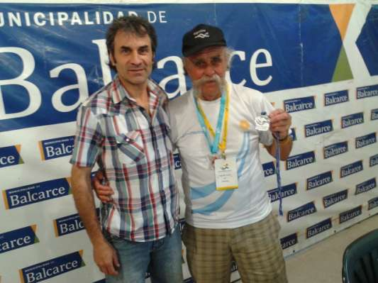 Felipe Pereyra