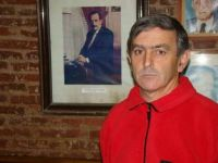 Gustavo-Bianchini