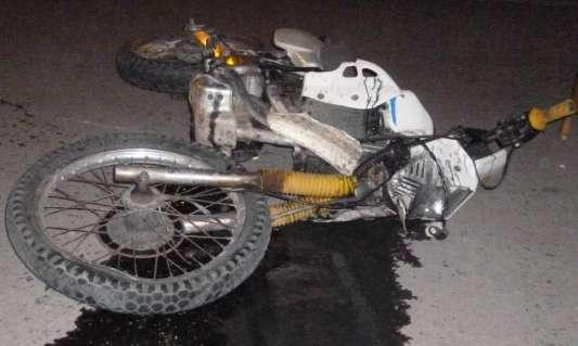 accidente 16