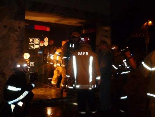 bomberos 2