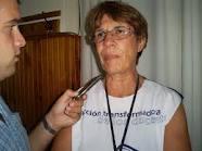MARIA DEL CARMEN ITZA