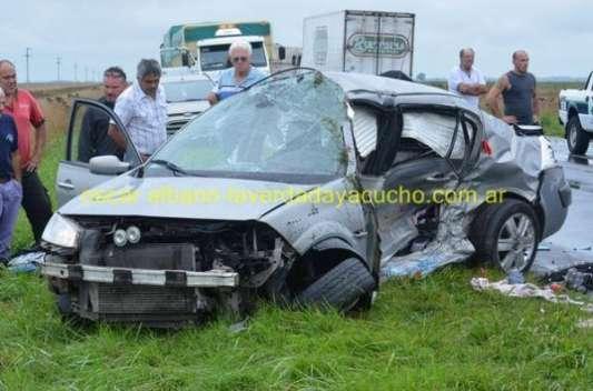 accidente 12