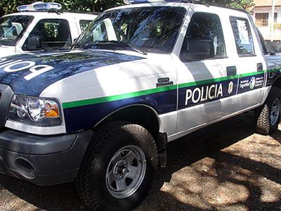 patrullero (1)