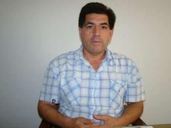 ARTURO GOMEZ