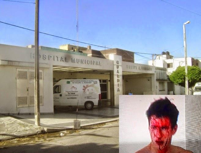 hospital (1)