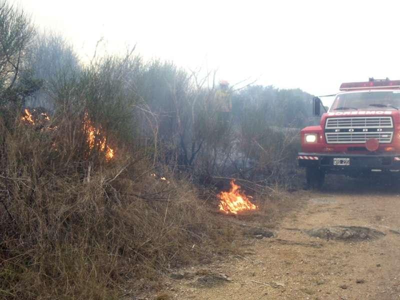fuego cerro 2