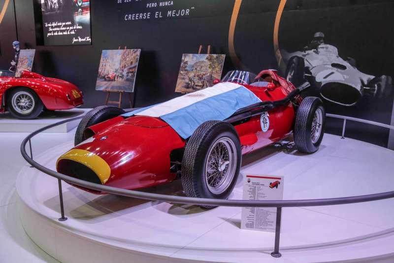 Espacio Fangio-10