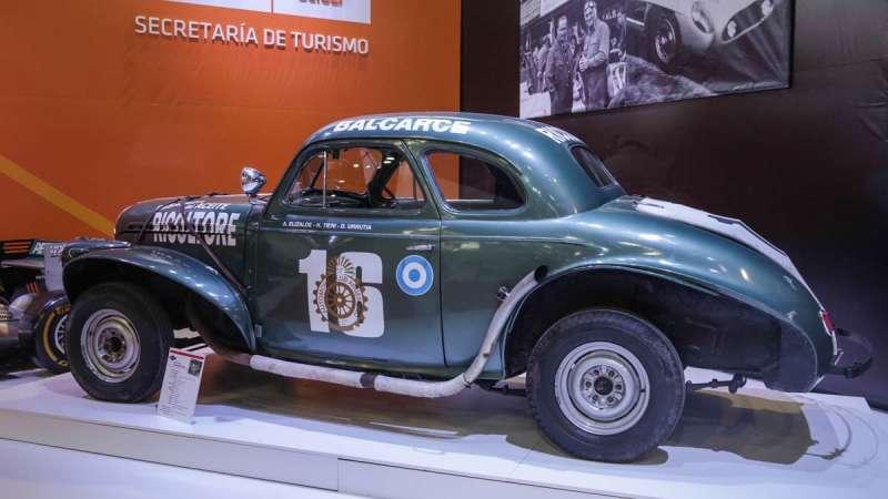 Espacio Fangio-15