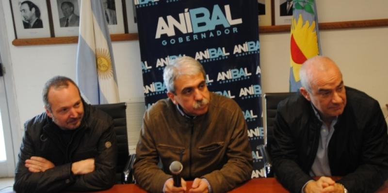 AnibalFernandez2
