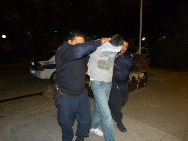 Balcarce-detenido-34
